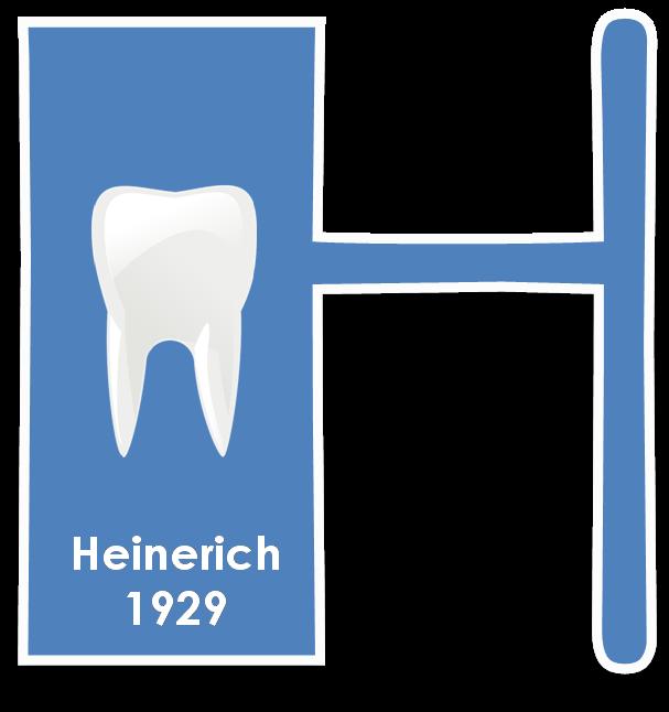Heinerich 1929